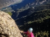 Autumn_Rock_Climbing-14