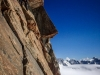 Autumn_Rock_Climbing-3