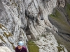 Autumn_Rock_Climbing-6