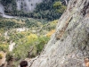 Autumn_Rock_Climbing-9