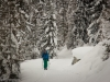 Verbier_Powder_Dec-Jan_2013-14