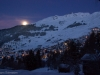 Verbier_Powder_Dec-Jan_2013-16