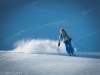 Verbier_Powder_Dec-Jan_2013-18