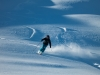 Verbier_Powder_Dec-Jan_2013-19