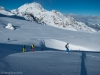 Verbier_Powder_Dec-Jan_2013-21
