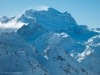 Verbier_Powder_Dec-Jan_2013-22