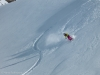 Verbier_Powder_Dec-Jan_2013-23