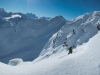 Verbier_Powder_Dec-Jan_2013-25