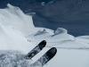 Verbier_Powder_Dec-Jan_2013-26