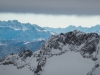 Verbier_Powder_Dec-Jan_2013-27