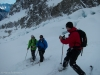 Verbier_Powder_Dec-Jan_2013-28