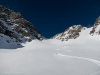 Verbier_Powder_Dec-Jan_2013-30