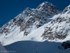 Verbier_Powder_Dec-Jan_2013-31