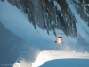 Verbier_Powder_Dec-Jan_2013-32