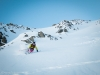 Verbier_Powder_Dec-Jan_2013-34