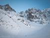 Verbier_Powder_Dec-Jan_2013-36