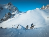 Verbier_Powder_Dec-Jan_2013-40