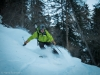 Verbier_Powder_Dec-Jan_2013-45