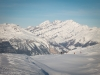 Verbier_Powder_Dec-Jan_2013-48