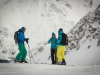 Verbier_Powder_Dec-Jan_2013-5