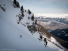 Verbier_Powder_Dec-Jan_2013-51
