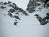 Verbier_Powder_Dec-Jan_2013-52