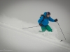 Verbier_Powder_Dec-Jan_2013-7
