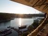 Sail_Croatia_Donohue-125