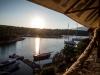 Sail_Croatia_Donohue-126