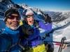 Verbier_Ski_Touring_12