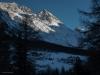 Verbier_Ski_Touring_13