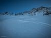 Verbier_Ski_Touring_4