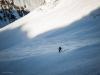 Verbier_Ski_Touring_6