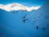 Verbier_Ski_Touring_8