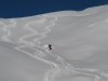 Verbier_Freeride_December-19