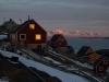 Greenland_2016_Hans-301