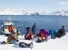 Greenland2014-1