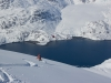 Greenland2014-16