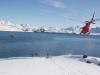 Greenland2014-2