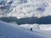 Greenland2014-21