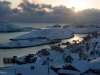 Greenland2014-24