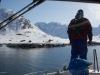 Greenland2014-25