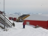 Greenland2014-3