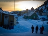 Greenland2014-43