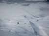 Greenland_Heliskiing_2015-20