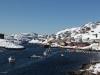 Greenland_Heliskiing_2015-28