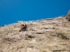 Grimsel_Multipitch_Rock_Climb-1
