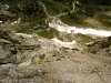 Grimsel_Multipitch_Rock_Climb-10