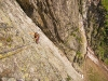 Grimsel_Multipitch_Rock_Climb-2