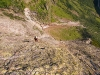 Grimsel_Multipitch_Rock_Climb-3